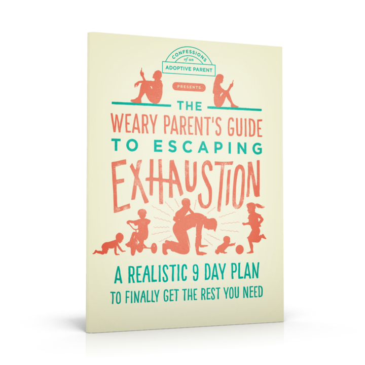 weary-parent_s-guide-cover-3d_left_720