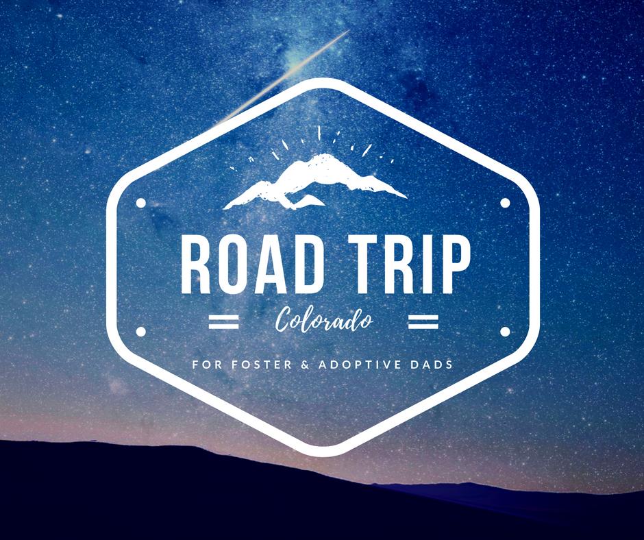 Road trip-Main