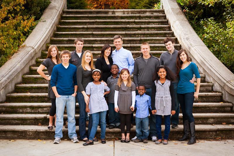 qualls-family